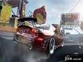 《极品飞车11》PS3截图-10