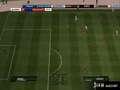 《FIFA 11》XBOX360截图-181