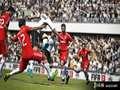 《FIFA 13》WII截图-19
