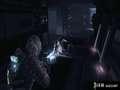 《死亡空间2》PS3截图-157