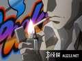 《真女神转生 恶魔召唤师 灵魂黑客》3DS截图-17