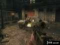 《使命召唤7 黑色行动》PS3截图-73