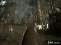 《孤岛惊魂2》PS3截图-173