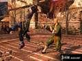 《VR战士5》PS3截图-23