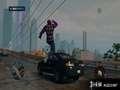 《黑道圣徒3 完整版》XBOX360截图-60