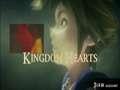 《王国之心HD 1.5 Remix》PS3截图-9