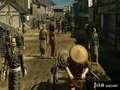 《如龙 维新》PS4截图-303