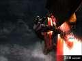 《战神 收藏版》PS3截图-64