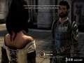 《龙腾世纪2》PS3截图-37