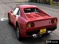 《无限试驾 法拉利竞速传奇》XBOX360截图-15