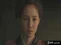 《如龙 维新》PS4截图-344