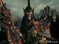 《战神 升天》PS3截图-56