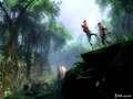 《神秘海域 德雷克船长的宝藏》PS3截图-66
