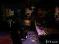 《死亡空间2》PS3截图-47