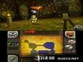 《塞尔达传说 时之笛3D》3DS截图-43