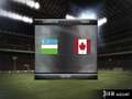 《实况足球2010》PS3截图-114