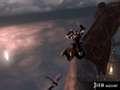《战神 升天》PS3截图-222