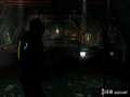 《死亡空间2》PS3截图-250