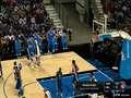 《NBA 2K11》PS3截图-40