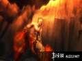 《战神 斯巴达之魂》PSP截图-17