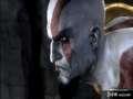 《战神 传说版》PS3截图-46