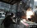 《幽灵行动4 未来战士》PS3截图-36