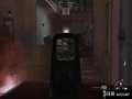 《使命召唤6 现代战争2》PS3截图-431