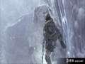 《使命召唤6 现代战争2》PS3截图-79