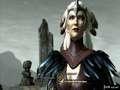 《龙腾世纪2》XBOX360截图-75