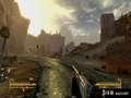 《辐射 新维加斯 终极版》PS3截图-263
