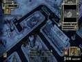 《命令与征服 红色警戒3》XBOX360截图-155