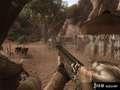 《孤岛惊魂2》PS3截图-252