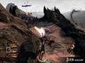 《龙腾世纪2》PS3截图-60
