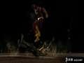 《真人快打大战DC漫画英雄》XBOX360截图-350