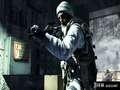 《使命召唤7 黑色行动》PS3截图-37