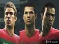 《实况足球2012》XBOX360截图-32