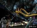《怪物猎人 边境G》PS3截图-39