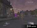 《最终幻想11》XBOX360截图-60