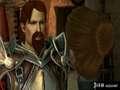 《龙腾世纪2》PS3截图-166