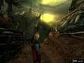 《恶魔城 暗影之王》XBOX360截图-68