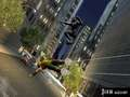 《蜘蛛侠3》PS3截图-39