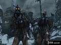 《使命召唤7 黑色行动》PS3截图-299