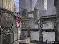 《战争机器2》XBOX360截图-21