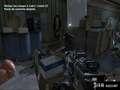 《使命召唤6 现代战争2》PS3截图-355