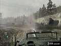 《使命召唤5 战争世界》XBOX360截图-93