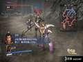 《真三国无双6 帝国》PS3截图-135