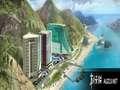 《死亡岛 年度版》PS3截图-96