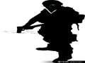 《幽灵行动4 未来战士》PS3截图-89
