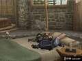 《怪物猎人 边境G》PS3截图-10