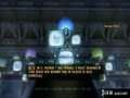 《辐射 新维加斯 终极版》PS3截图-286